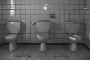 3x wc