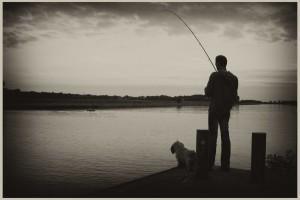 visser