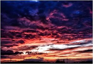 dubbroek wolken 72