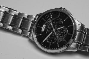 DSC01387.JPG horloge