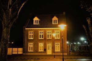 DSC01652.jpg huis
