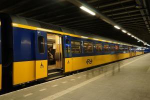 Miep.2.JPG trein